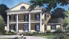 Dunnellon Plantation Home Plan House Plans More