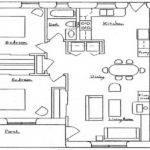Duplex House Floor Plans