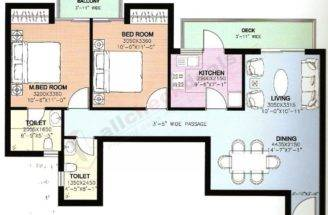 Duplex House Plan Joy Studio Design Best