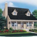 Duplex House Plans Home Designs