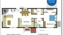 Duplex House Plans New Home Floor Youtube