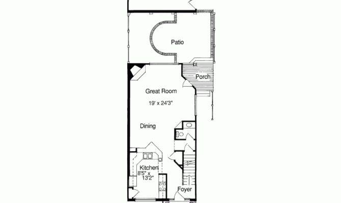Duplex Houses House Indiajoin Plans