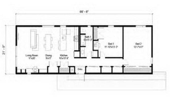 floor plan simple inspiration - home building plans | 12196