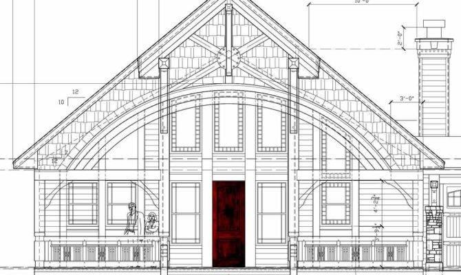 Economical House Construction