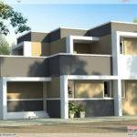 Economical House Plan Storied
