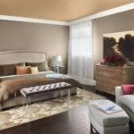Elegant Interior Colours Decorate Your Decorating