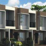 Elena Townhomes Guadalupe Cebu City Two Storey Townhouse