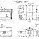 Elevation Design Stories House Plans Front Duplex