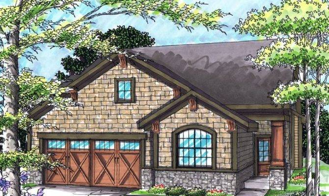 Best Of 18 Images House Plans For Empty Nesters Home Building
