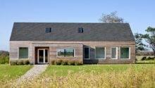 Energy Efficient Green Home Floor Plans Houseplans