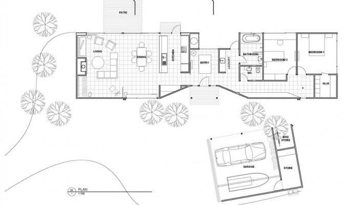 18 Harmonious Most Energy Efficient House Plans Home