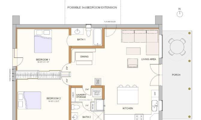 energy efficiency house plans home building plans 30149