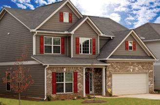 Energy Star Homes Grayhawk