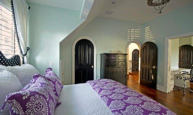 English Cottage Style Bedroom Phil Kean Designs Pinterest