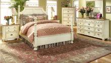 English Country Bedrooms