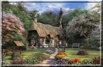 English Country Cottage Photos Facebook