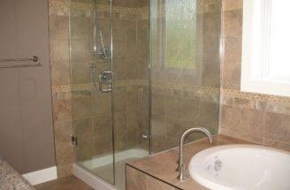 Ensuite Bathroom Ideas Interior Design Industry Standard