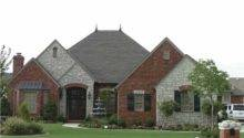 Eplans French Country House Plan Captivating Chateau Square