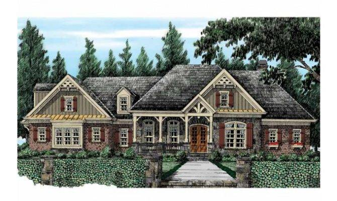 18 Best Simple French Country Ranch Home Plans Ideas