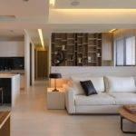 Espacios Abiertos Casa Interiores Por Paulina Aguirre Blog