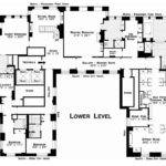 Estalker More New York City Floor Plan Porn Christopher Jeffries