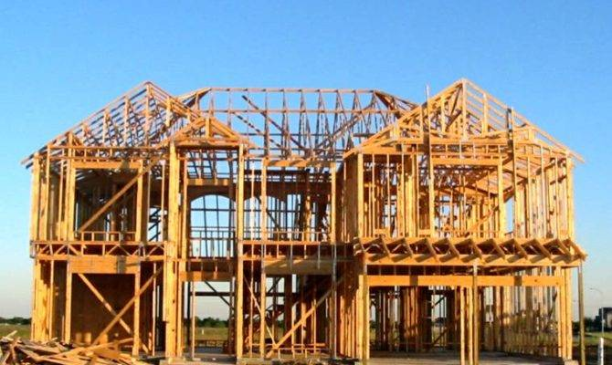 Estate New Construction Homes Chester County Single