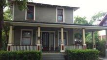 Expert Advice Bob Vila Most Trusted Name Home Improvement
