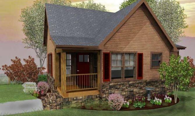 Explore Plans Small House Ideas Cabin