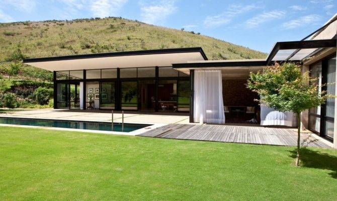 Exterior House Design South Africa Android Iphone