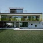 Exterior House Designs Andhra Pradesh Brick Style