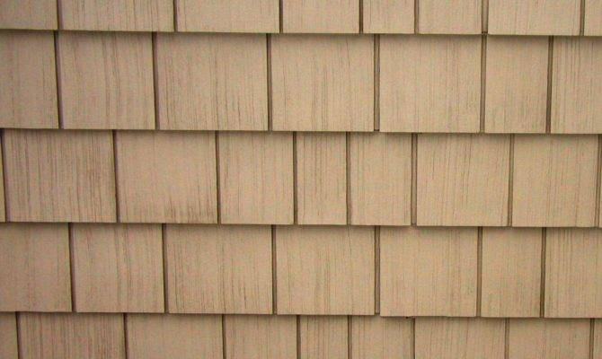 Exterior Wood Siding Types Type Style Cedar Home