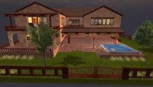 Extremely Cheap Rentals Mansions More Second Life