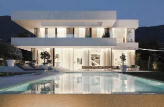 Fancy Houses Classy House Italy