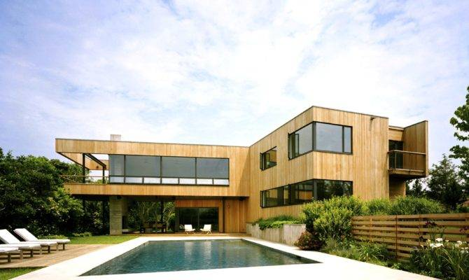 Fancy Houses Pools Luxurious Mansions Interior Exterior
