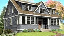 Featured Floor Plans Chinburg Properties