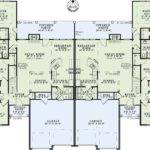 Feet Bedrooms Batrooms Parking Space Levels Floor Plan