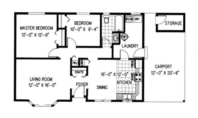 Filed Under Square Feet Less One Floor Pacific Plans