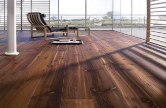 Finding Some Cheap Floor Ideas Modern Wood Flooring