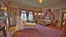 Fine Photographics Historic Home Interior Photography