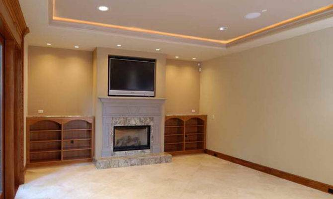 stunning small finished basement pictures ideas home