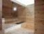 Finnish Building Developments Architecture Finland Architect