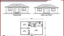 Flat Floor Plans Moreover Bedroom House Plan Also Granny