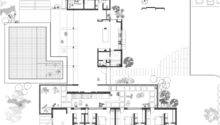Floor Amusing Plan Planner House Design