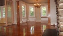 Floor Maintenance Wood Flooring Underlayment Types Wax