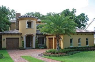Floor Plan Aflfpw Home Open Layout