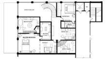 Floor Plan Design App Also Software