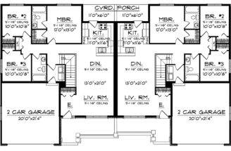 Kitchen Cost Estimates further Two Story House Plans Balconies Sri Lanka additionally Organize as well Interior Design Software furthermore House Bar Floor Plans. on smart home design plan pdf