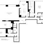 Floor Plan Furniture Pdf