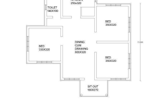 19 fresh design a floor plan free home building plans 8 fashion designers that are inspired by architecture
