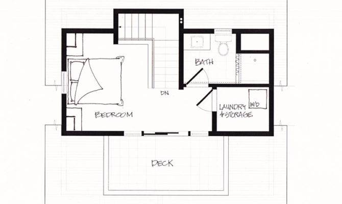 Floor Plan Htm Square Foot House Plans Sleek